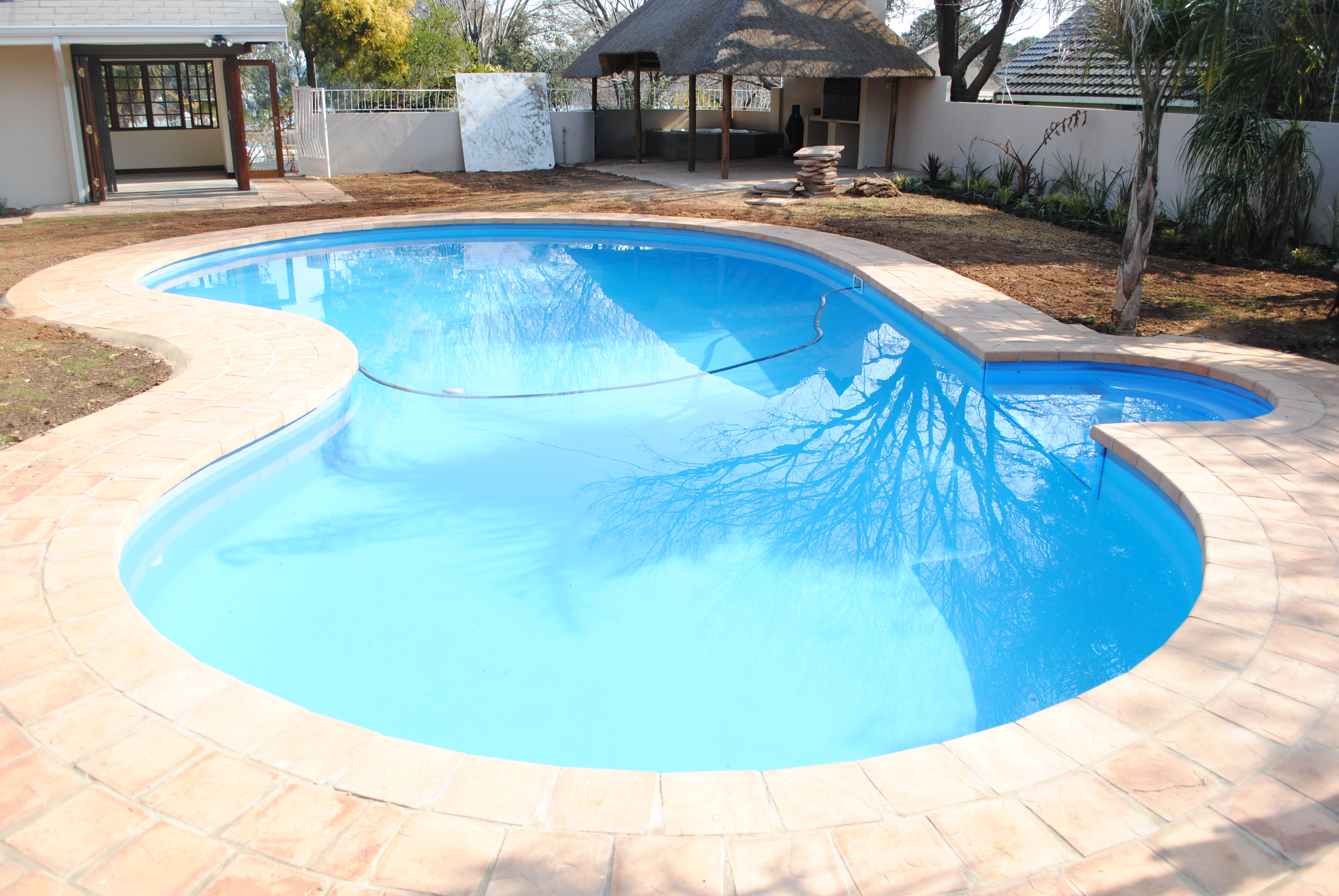 Welcome to poly group manufacturers and suppliers of new for Swimming pool manufacturers